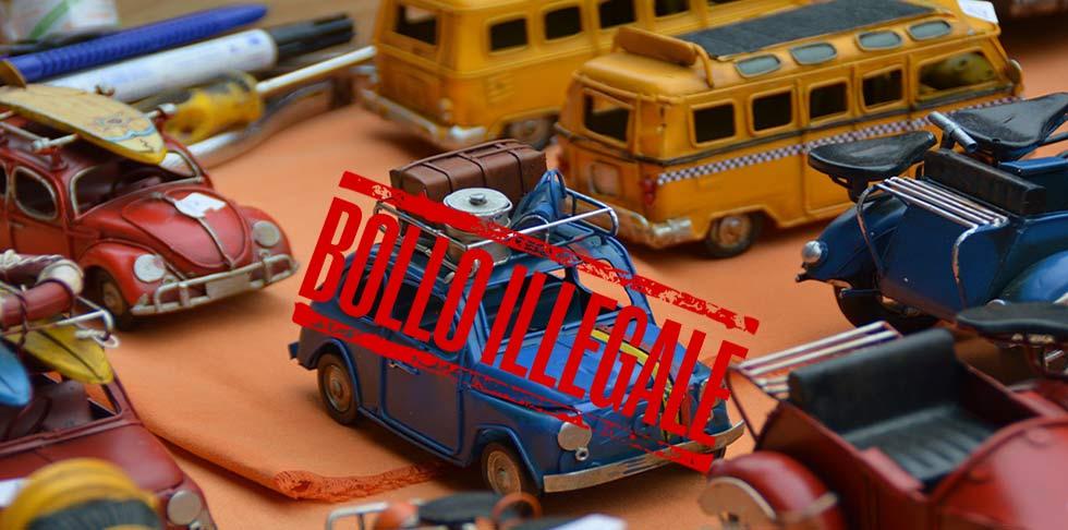 il_bollo_illegale