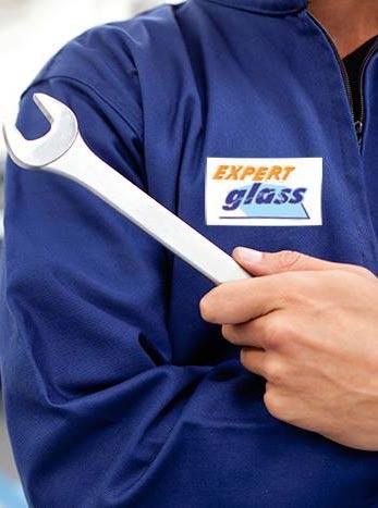 expert_glass