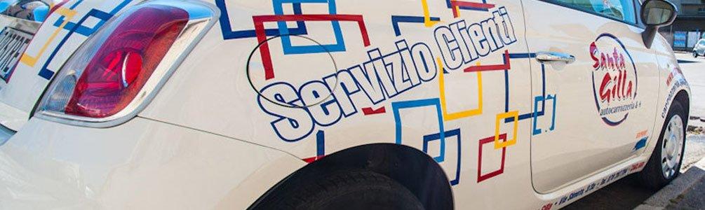 servizi_auto_sostituzione