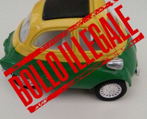 bollo_illegale