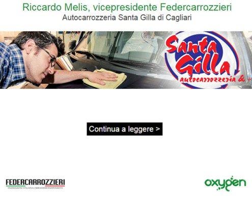 santagilla_ilcarrozziere