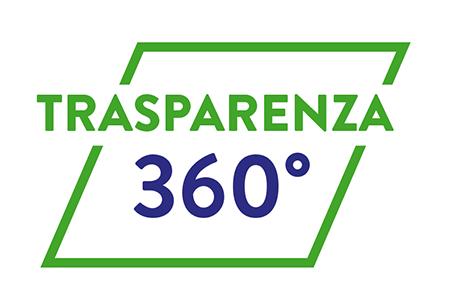 gestione_sinistri_trasparente