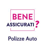 consulenza_assicurativa_cagliari