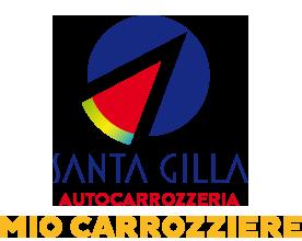 Carrozzeria Santa Gilla Cagliari
