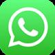 whatsapp_carrozzeria_santagilla