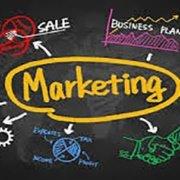 Marketing multimediale o contatto diretto?